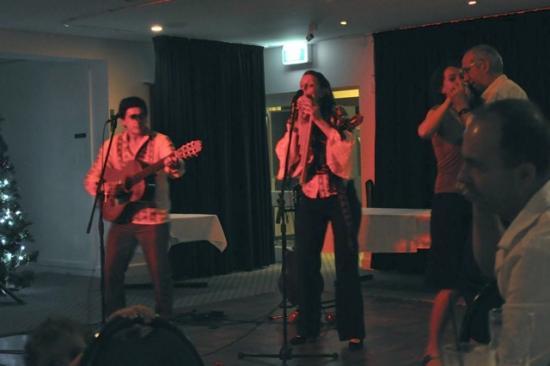 CTC Xmas 2010 - 21