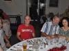CTC Xmas 2010 - 01